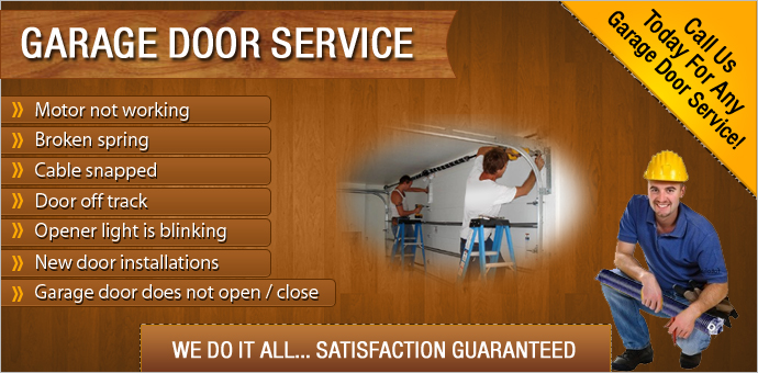 For Fast Professional Garage Door Repair In Trophy Club Tx You Can Rely On The Expert Services Of Our Certified Technicians